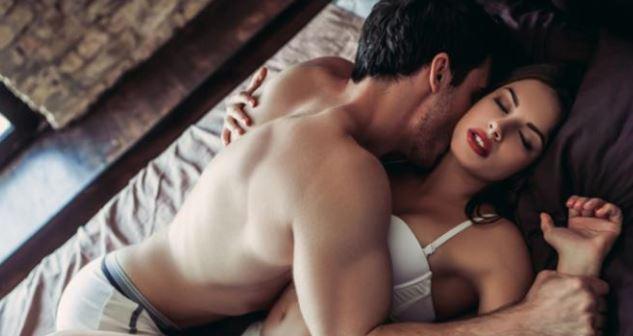 Пет грешки во сексот поради кои изгледате како почетник