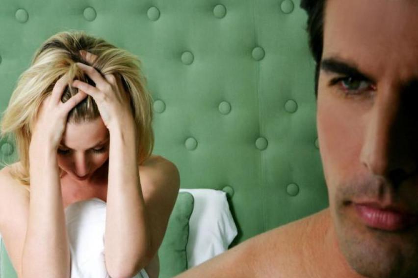 Овие работи жените ги прават по лош секс со својот партнер