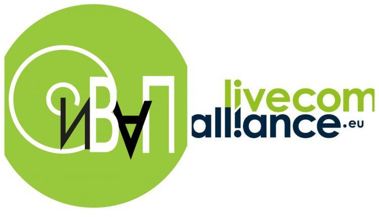 Асоцијацијата на Ивент индустријата стана полноправна членка на LiveCom Alliance