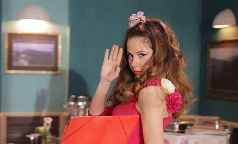 """Ја прашаа Јелена Јованова кога ќе има 5-та сезона на """"Преспав"""" – еве што одговори (фото)"""