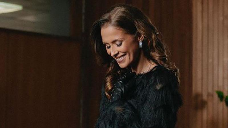 Kaролина Гочева не ни претпостави дека ќе добие вакво пријатно изненадување на концерт во Хераклеа (видео)