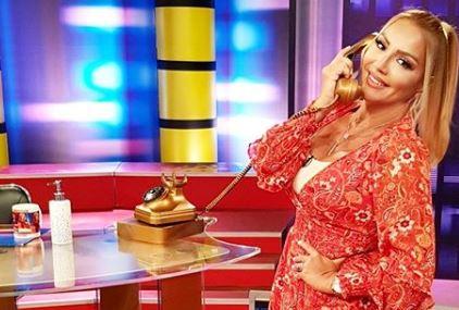 """Повторно на ТВ екраните: Лила Филиповска му се врати на банкарот – eве дел од атмосферата од снимањата на новата сезона на """"Се или нешто""""(фото)"""