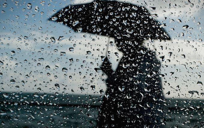 И денес нестабилно со пороен дожд, еве од кога доаѓа сончево и потопло време