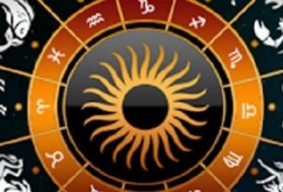 Дневен хороскоп: Вторник (25.Август,2020 година)
