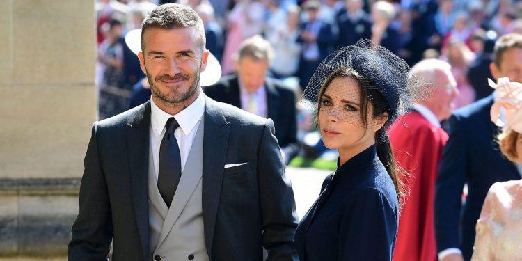Принова во семејството на Бекамови: Викторија и Дејвид ќе добијат внуче?
