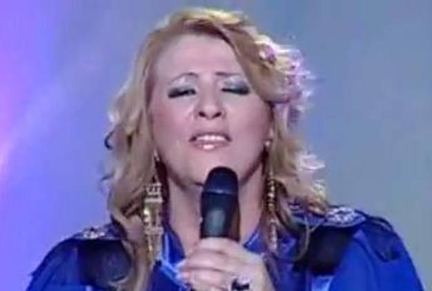 """""""Мостот пукна и сплавот почна да тоне, па настана стампедо"""": Српската пејачка раскажа за стресот кој го доживеала на белградски сплав"""