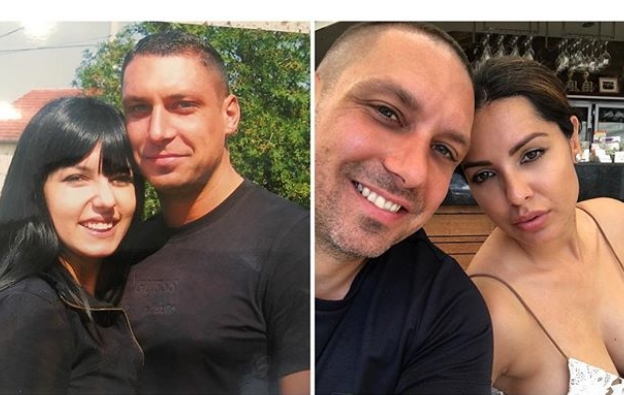 Сопругот на Тања Савиќ проговори зошто ги однесе децата во Австралија и зошто таа не е со нив