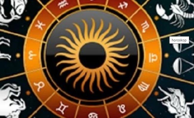 Дневен хороскоп: Среда (02.Септември,2020 година)
