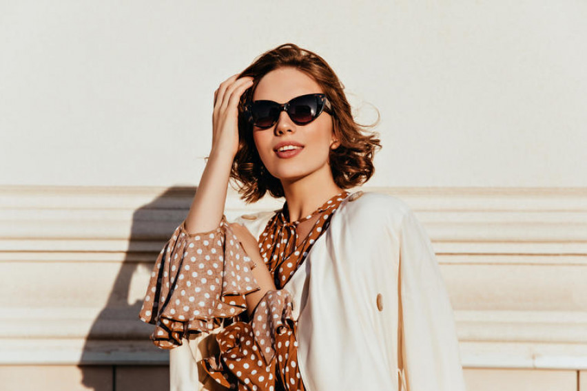 Овие трендови ќе доминираат на модната сцена во есенскиот период