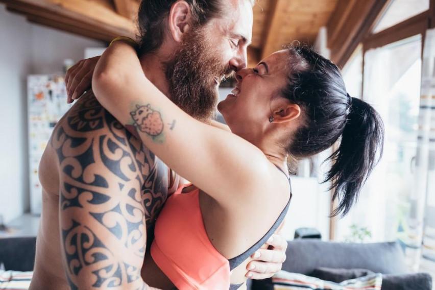 Луѓето кои имаат тетоважи ги одликуваат овие две карактеристики
