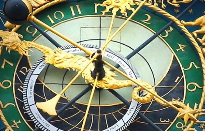 Дневен хороскоп: Четврток (03. Септември,2020 година)
