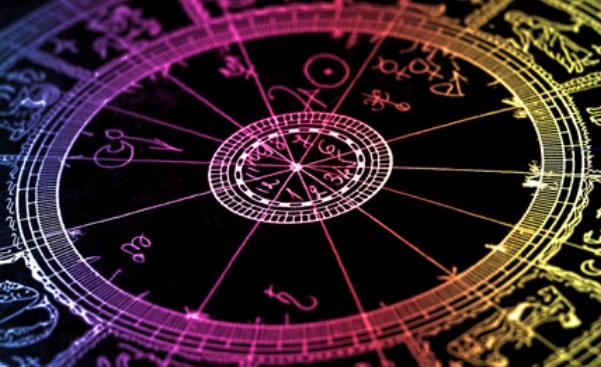 Дневен хороскоп: Среда (30.Септември,2020 година)
