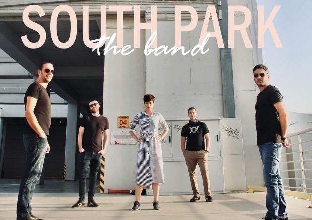 """""""Сни"""" – третиот сингл на """"South Park the band"""" (аудио)"""