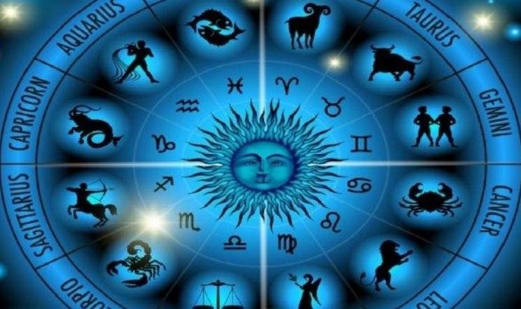 Дневен хороскоп: Четврток (10.Септември,2020 година)