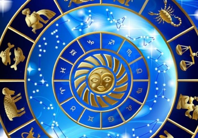 Дневен хороскоп: Среда (23.Септември,2020 година)