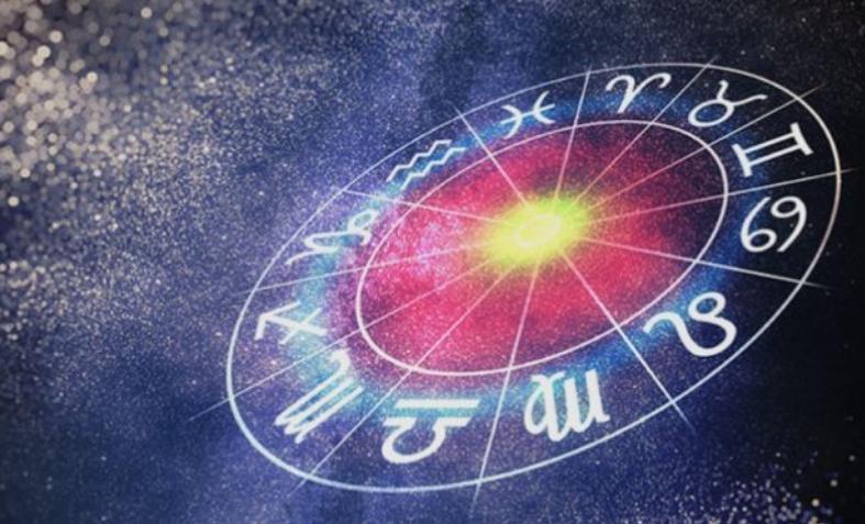 Дневен хороскоп: Среда (09.Септември,2020 година)