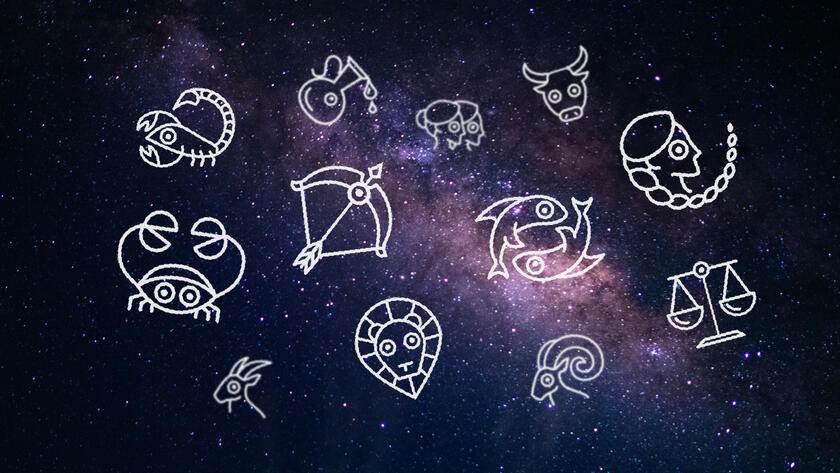 Дневен хороскоп: Вторник (15.Септември,2020 година)