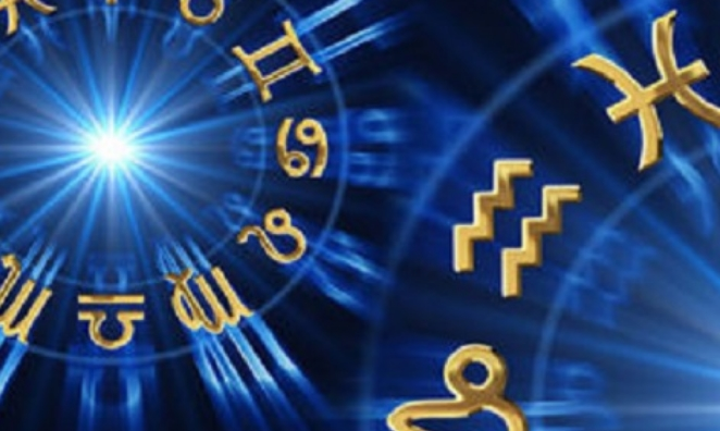 Дневен хороскоп: Петок (04.Септември,2020 година)