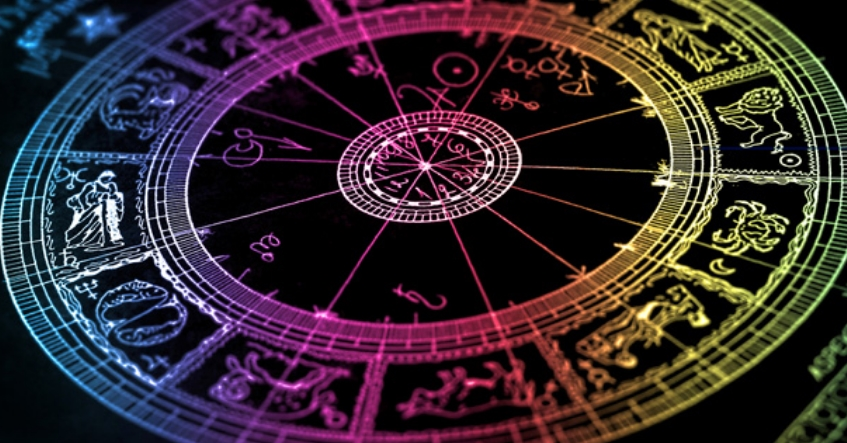 Дневен хороскоп: Четврток (17.Септември,2020 година)