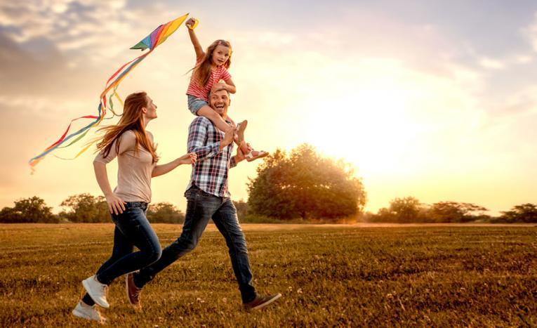Брак, развод или унапредување: Овие хороскопски знаци есенва ги очекува голема животна промена