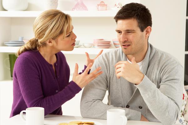 4-те најчести причини зошто мажите бегаат од вас и немате среќа во љубовта