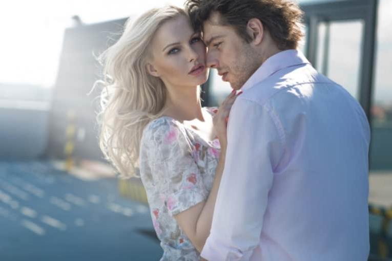 Пет начини на кои сексот ве разубавува