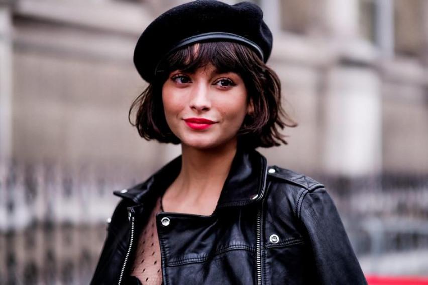 Топ 10 есенски стајлинзи: Модни комбинации кои ќе посакате да ги ископирате