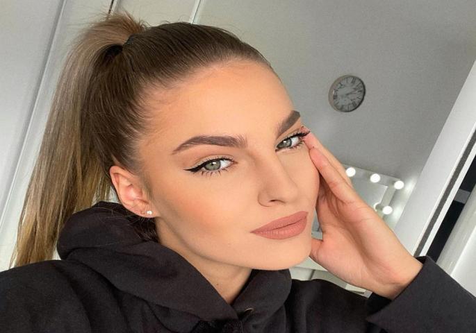 """Голема животна промена за Џејла Рамовиќ: Фановите разочарани од одлуката на победничката на """"Ѕвездите на Гранд"""""""
