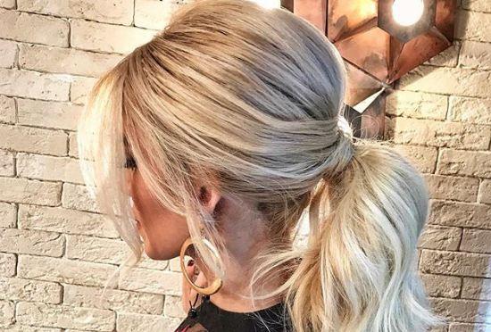 Совршени фризури за ниски и слаби жени: Формула за беспрекорен изглед