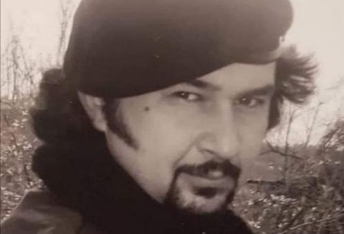 Почина македонскиот уметник Борис Џепароски