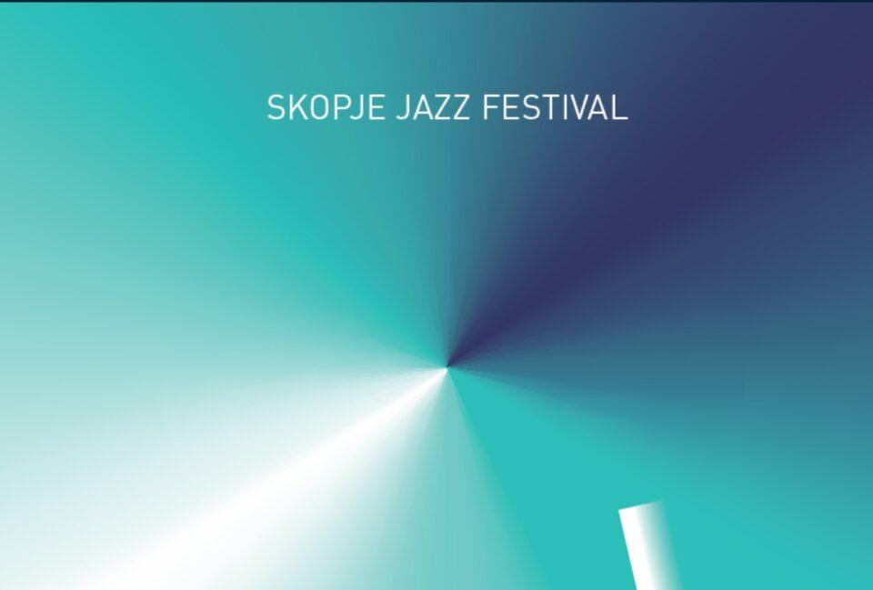 Скопје Џез фестивал 2020