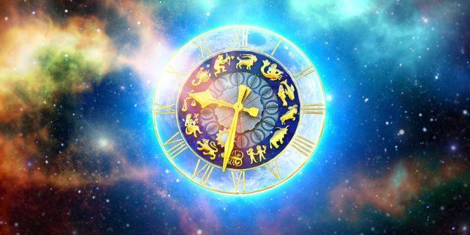 Дневен хороскоп за 15 октомври 2020