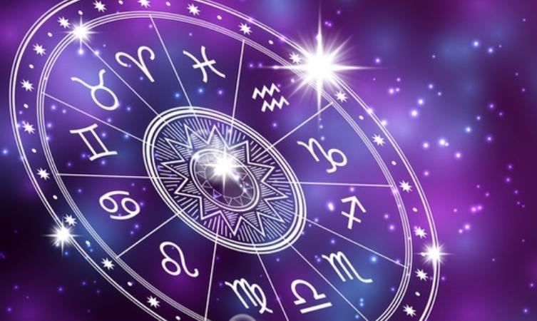 Дневен хороскоп: Среда (07.Октомври,2020 година)