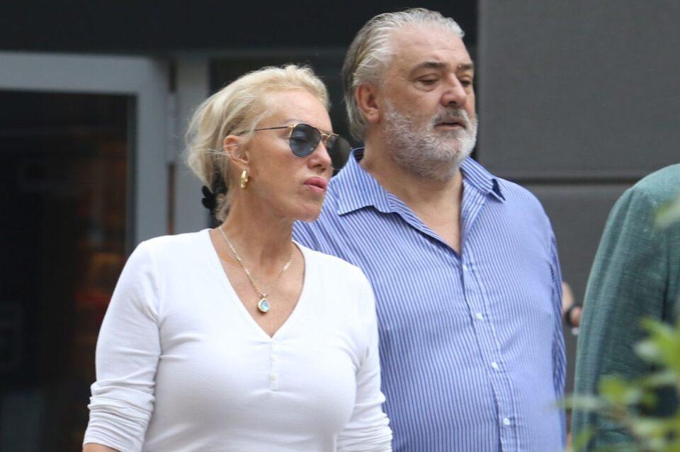 Брена и Боба добиле понуда да ја продадат вилата во Мајами, а еве колку милиони нудат за неа