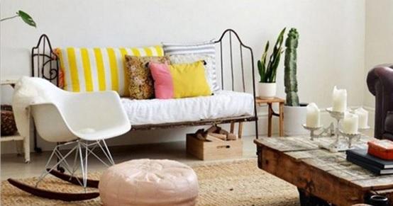 Евтини средства за чистење кои ќе го светнат вашиот дом