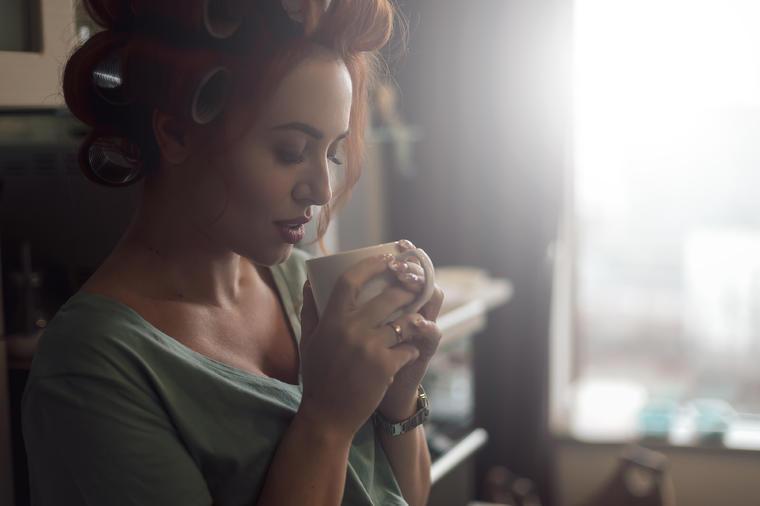5 прашања кои што ќе им помогнат на жените да се разберат самите себе и да го подобрат својот брак