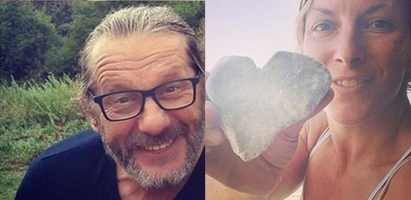 """""""Шестмесечна годишнина"""" на вљубените гулапчиња: Игор и Илина – прво полугодие! (ФОТО)"""