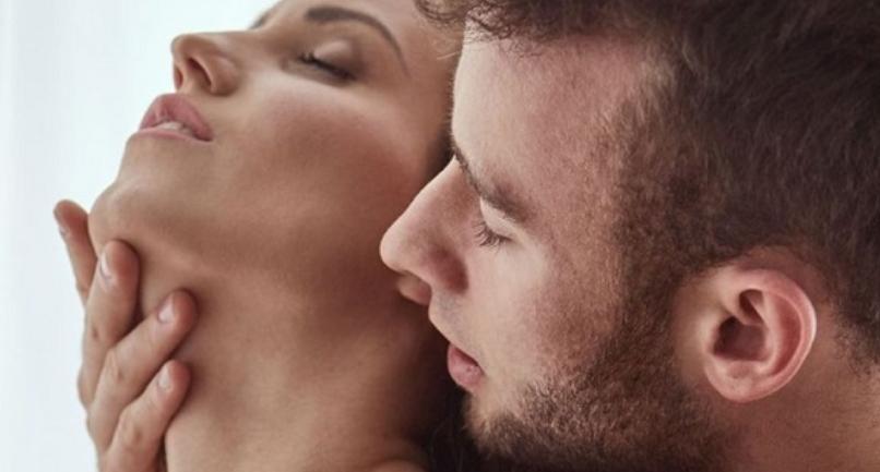 Две вистини и четири лаги за сексот