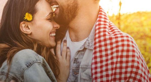 Девојките што имаат среќа во љубовта ги поседуваат овие три главни карактеристики