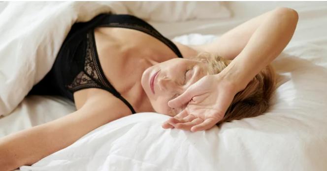 5 работи во сексот од кои жените се плашат