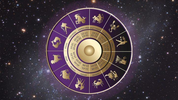 Дневен хороскоп (09/11/2020)