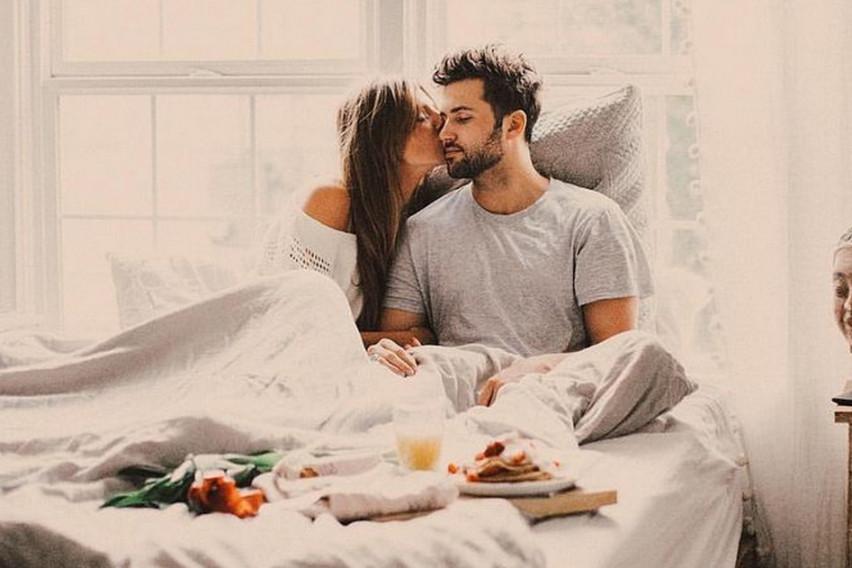 Овој фактор во љубовната врска или бракот е поважен и од љубовта