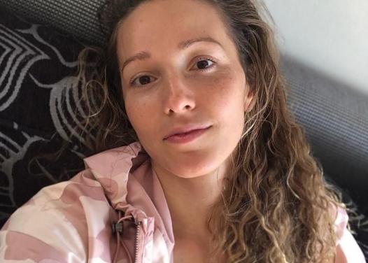 Јелена Ѓоковиќ плива во пари, но носи исти фармерки и маичка со години – ова е нејзината причина (фото)