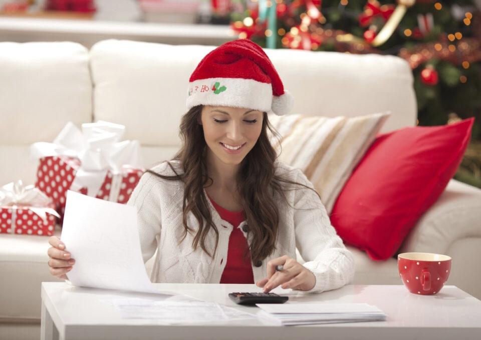 Одлични совети за штедење за време на празничниот шопинг