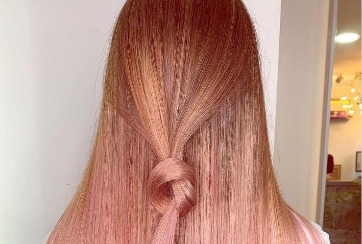 Како бојата на косата да ви трае подолго?