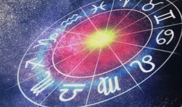 Дневен хороскоп: Среда(02.12. 2020 година)