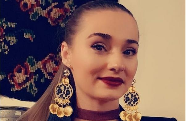 """Љубовницата на покојниот Шабан Шаулиќ се омажи, а сега изгледа поубаво од било кога: Цуца денес е вистинска """"цуца""""! (ФОТО)"""