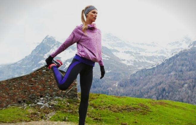 Не е само за добар изглед: Зошто физичката активност е важна?