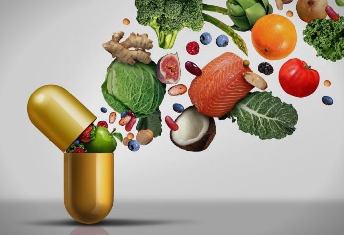 5-те витамини кои секоја жена треба да ги пие: Од одржување на младешки изглед до здраво срце