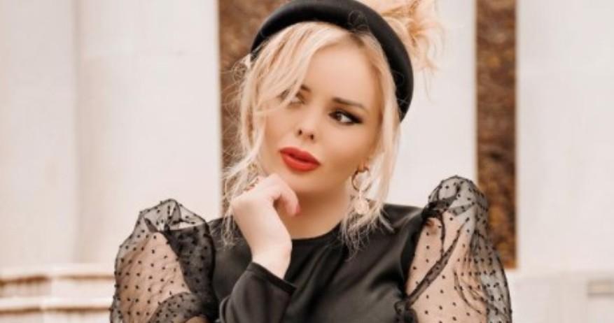 Ја прашаа Елена Стефановска дали ќе се мажи во 2021 – еве што одговори
